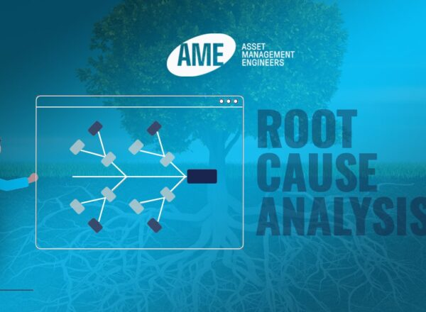 Root Cause Analysis (RCA) - What is Root Cause Analysis