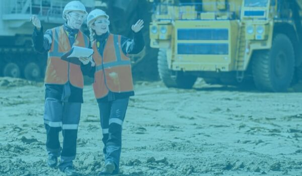 Asset Management Contracting and Recruitment Services