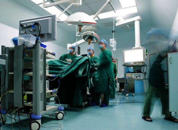AME Inspectors at Royal Perth Hospital