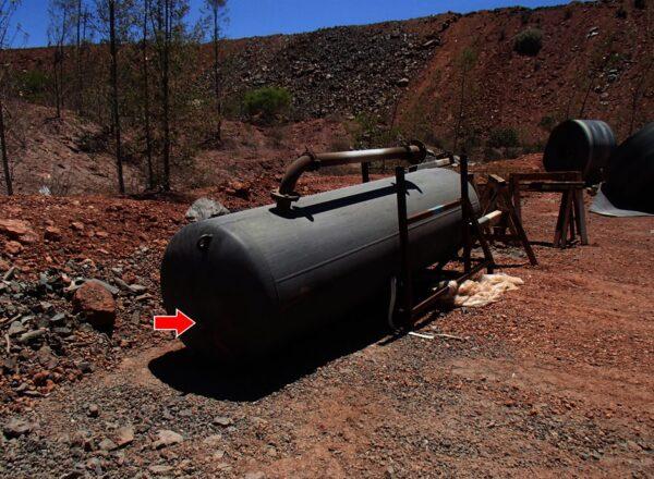 pressure vessel failure pic 2