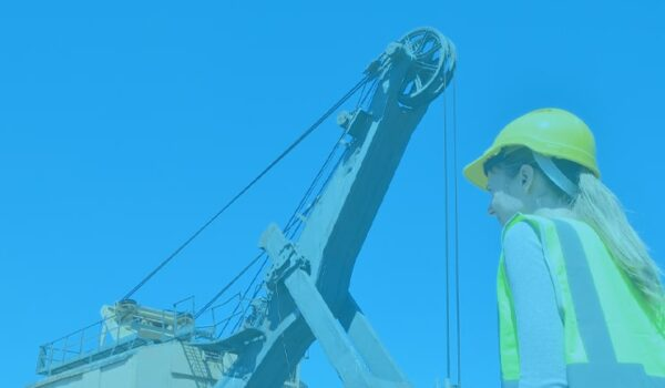 Lifting Equipment and Crane Inspections